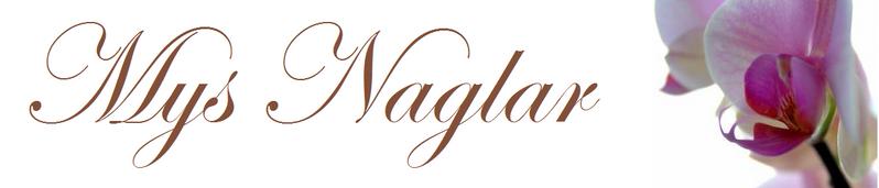 mys naglar stockholm